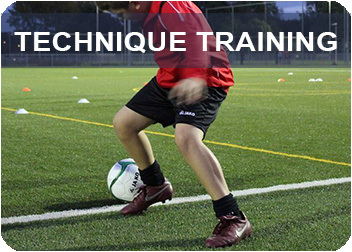 01trainings