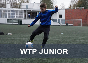 01wtp junior2