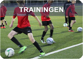 trainingen way to play