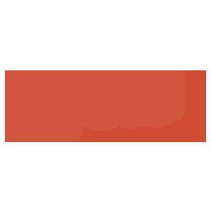 Safou