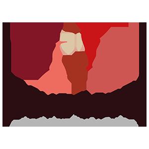 Steve Bette