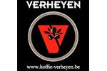 Verheyen_100x150