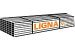 ligna100x150