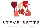 Stev Bette heerlijk wijnadvies